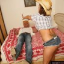 Naughty Country Girls 2 - Tory Lane