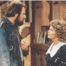Sally Struthers and Rob Reiner - 454 x 311