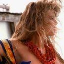 Gianna Amore - 454 x 299