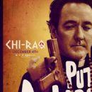 Chi-Raq