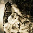 Alice White - 454 x 579
