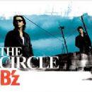 B'z - The Circle