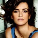 Penelope Cruz Allure USA January 2014