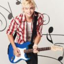 Ross Lynch - Heard It On The Radio