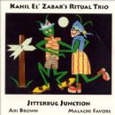 Jitterbug Junction