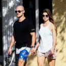 Amanda Cerny on a vacation in Miami Beach - 454 x 681