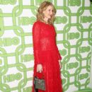 Laura Dern : HBO's Official Golden Globe Awards After Party