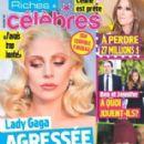 Lady Gaga - 284 x 399