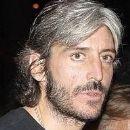 Alfonso De Borbón