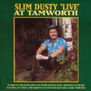 Slim Dusty - Live at Tamworth