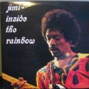 Jimi Inside The Rainbow