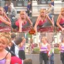 Grounded for Life - Megyn Price