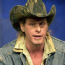 Ted Nugent - 300 x 300