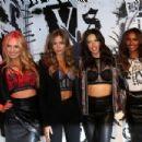 VS Angels – Shop the Victoria's Secret Runway Event in NYC - 454 x 302
