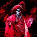 The Phantom of the Opera (1986 musical) - 454 x 681