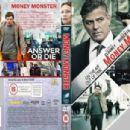 Money Monster (2016) - 454 x 305