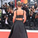 Sofia Richie – Opening Ceremony at 2019 Venice Film Festival and 'The Truth' premiere