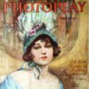 Alice Brady - Photoplay Magazine [United States] (August 1919)