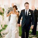Inside Sister, Sister Star Tamera Mowry's Wedding