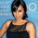 40th NAACP Image Awards