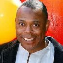 Michael Winslow (I) - 247 x 295