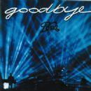 Pooh - Goodbye  (Live)