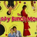 The Brady Bunch Movie - 454 x 302