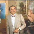 Bill Macy - 266 x 200