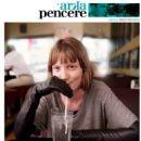 Mia Wasikowska - Arka Pencere Magazine Cover [Turkey] (12 September 2014)