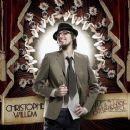 Christophe Willem - Inventaire tout en acoustic