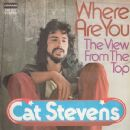 Cat Stevens - Where Are You