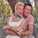 John Raitt Original 1954 Broadway Cast and The 1957 Movie Cast - 385 x 478