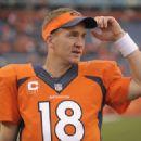 Peyton Manning - 454 x 323