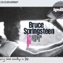Bruce Springsteen - 387 x 313