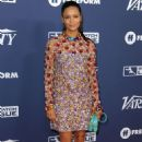 Thandie Newton – Variety Power of Young Hollywood 2019 in LA - 454 x 703