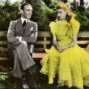 Fred Astaire and Ginger Rogers - 454 x 270