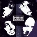 Phish - Undermind