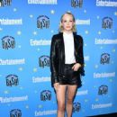 Candice King – 2019 Entertainment Weekly Comic Con Party in San Diego - 454 x 681