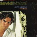 Ave Maria (Remixes) - David Bisbal - David Bisbal