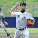 Sportspeople from Saitama, Saitama