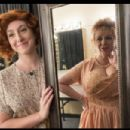 Follies Starring Caroline Culbreath and Andrea Keddell - 454 x 303