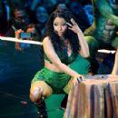 Nicki Minaj At The 2014 MTV Video Music Awards - 425 x 594