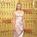 Sophie Turner – 71st Emmy Awards in Los Angeles