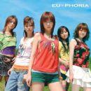 Euphoria - 約束