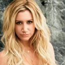 Ashley Tisdale - Maxim Magazine Pictorial [United States] (May 2013)