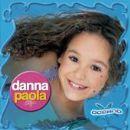 Danna Paola - Oceano