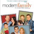 Modern Family - 300 x 421