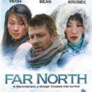 Far North - 300 x 444