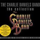 The Charlie Daniels Band Album - Million Mile Reflections