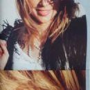 Maja Sablewska - InStyle Magazine Pictorial [Poland] (July 2011) - 325 x 1114